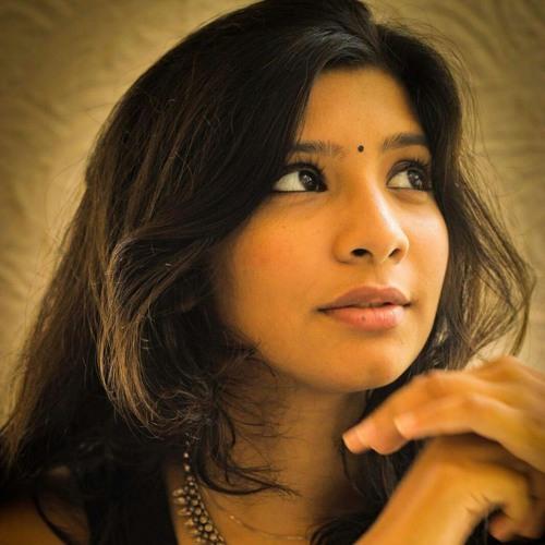 Subhiksha Venkat's avatar