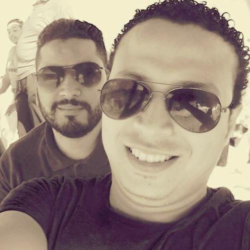 Ramy Mostafa 4's avatar
