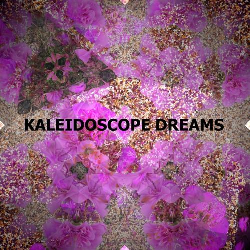 Kaleidoscope Dreams's avatar