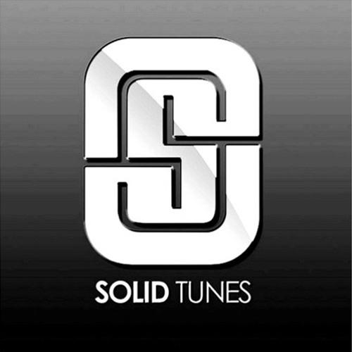 Solid Tunes (Hard N Bass)'s avatar