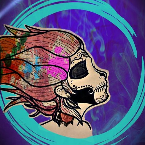 DJ-Marz's avatar
