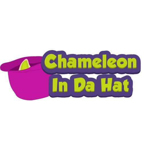 Chameleon In Da Hat's avatar