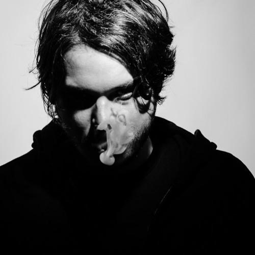Gamma bass musik's avatar