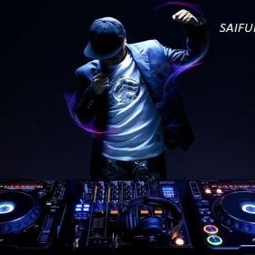 jambul.saiful@ymail.com's avatar