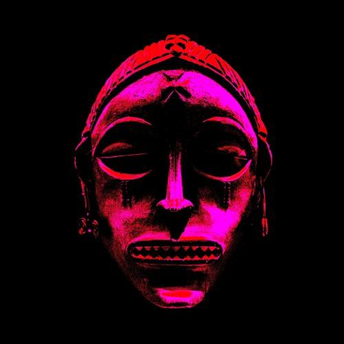 Astrokopter Records's avatar