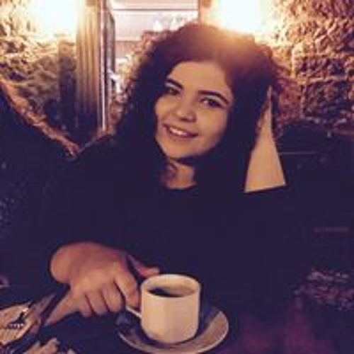 Büşra Bacıoğlu's avatar