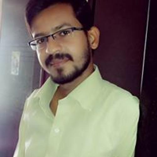 Abhishek Kumawat's avatar