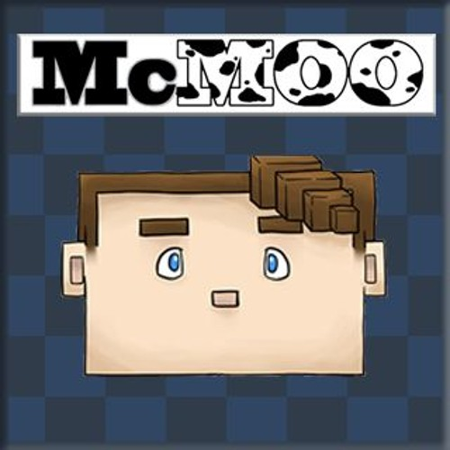 McMoo's avatar