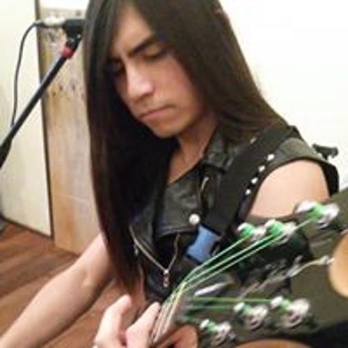 Juan Dragon's avatar