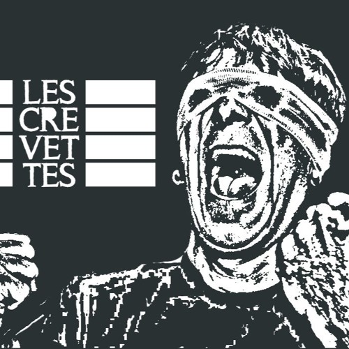 Les Crevettes's avatar