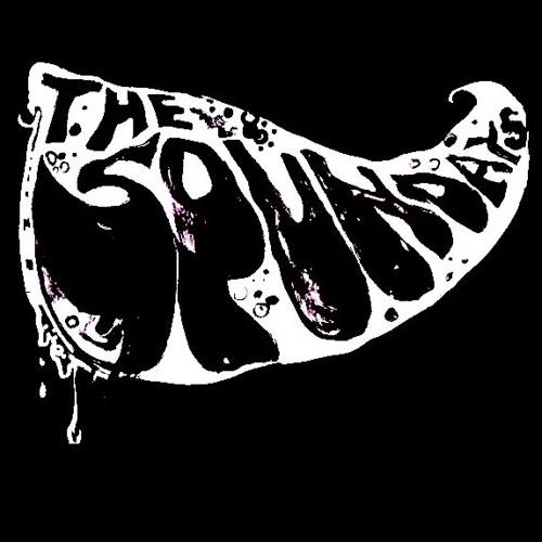 the spundays !!'s avatar