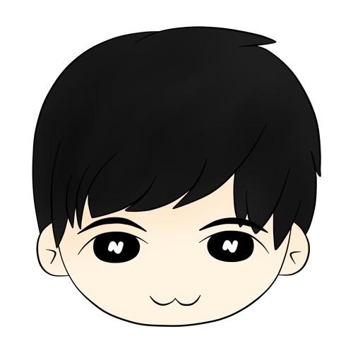 MuazamKamal's avatar