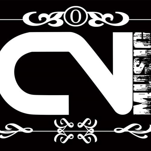 CN Music's avatar