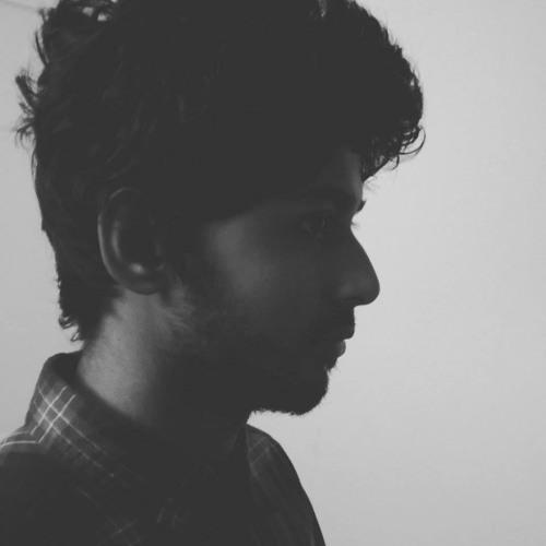 Ayan Das's avatar