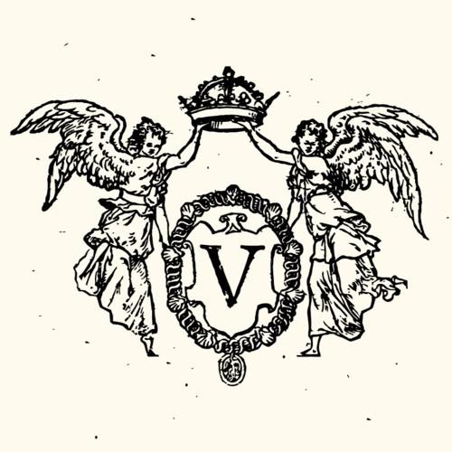 VERTV's avatar