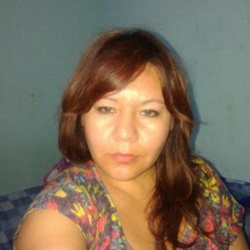 Angela Cabrejos's avatar