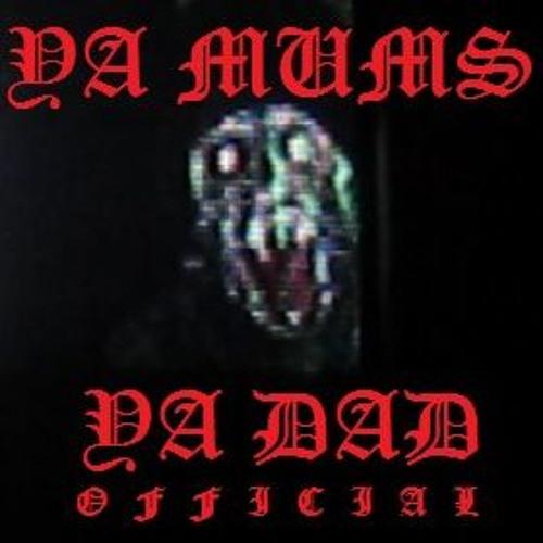 Ya Mums Ya Dad Bassline's avatar