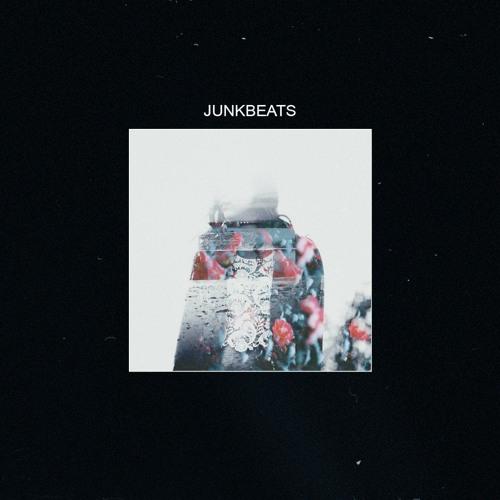 junkbeats.'s avatar