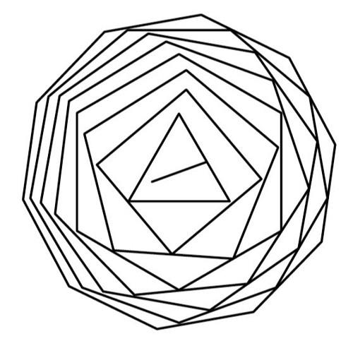 XtetX Collective's avatar