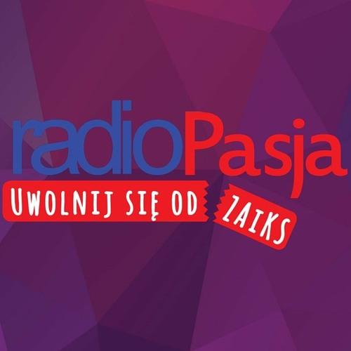 Radio Pasja's avatar