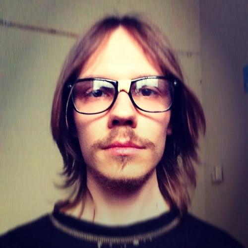 Ramziel's avatar