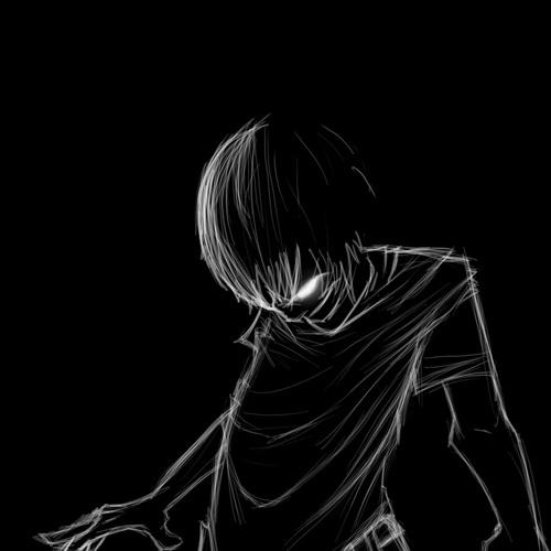 marzizzle's avatar