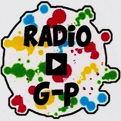 RadioGP's avatar