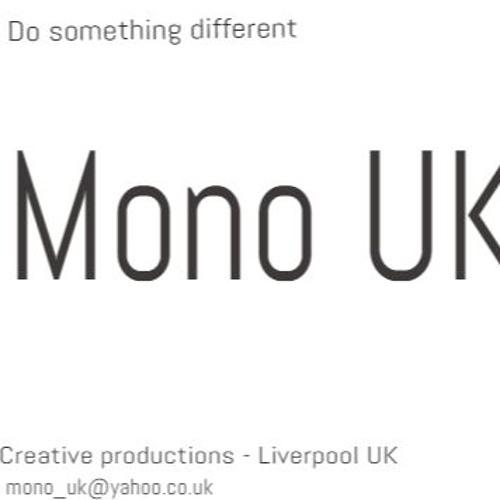 Mono(UK)'s avatar