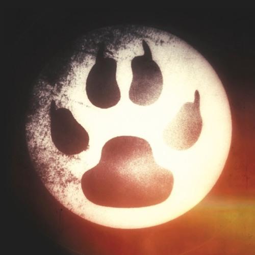 fatdog records's avatar