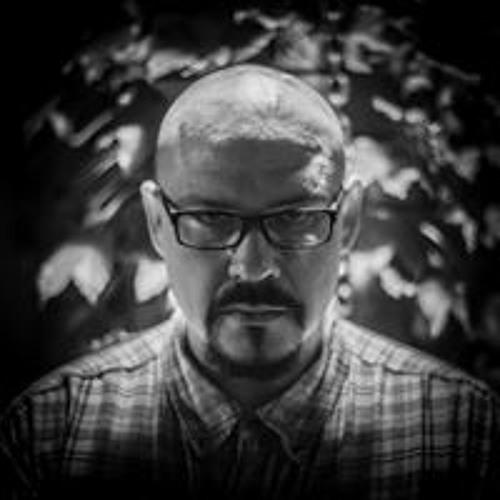 George Bobovik's avatar