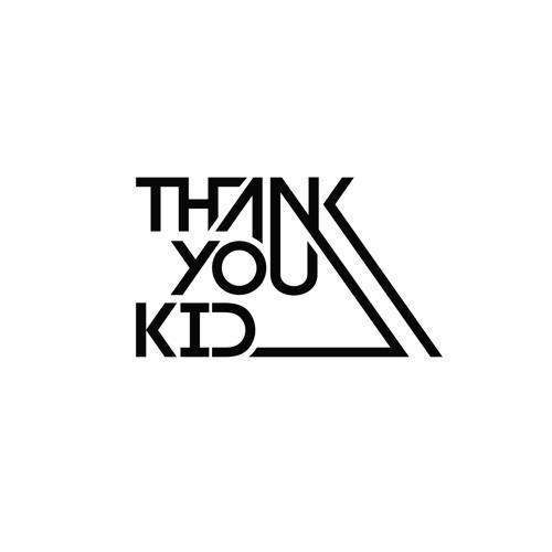 ThankyoukidPOP Instrumental 18 POP : RNB