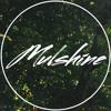 Lukas Graham 7 Years Mulshine Remix