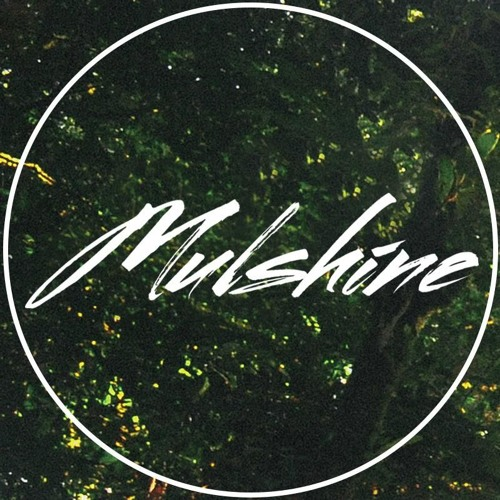 Mulshine's avatar