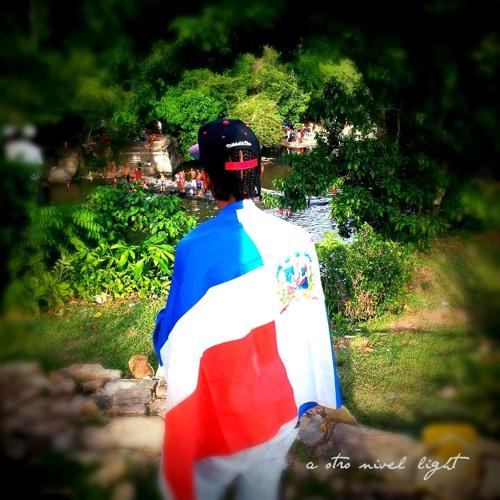 DJ PACHY's avatar