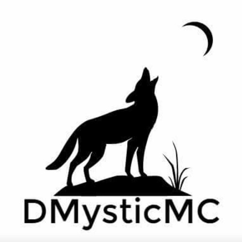 Dog Tags - Produced By - DMysticMC