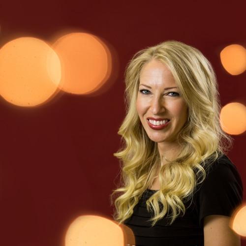 Laura Giesler Pattillo's avatar