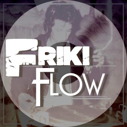 FrikiFlow's avatar