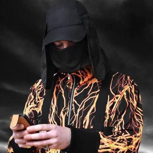 SHAUNY B's avatar