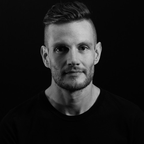 Michael Hooker's avatar