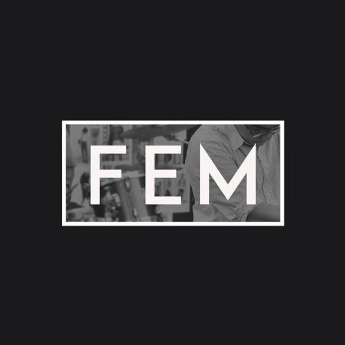 FEM's avatar