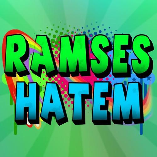 Ramses Hatem's avatar