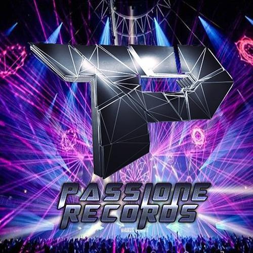 Passione Records's avatar