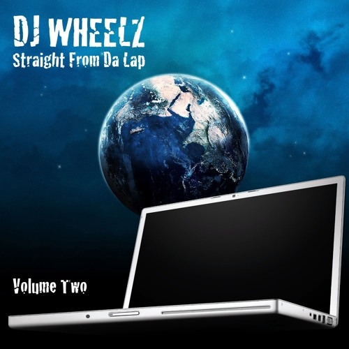 Power blessed beat produced by DJ Wheelz