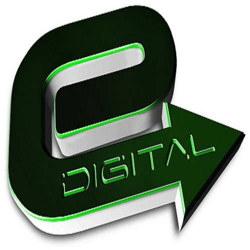 Elevate Digital's avatar