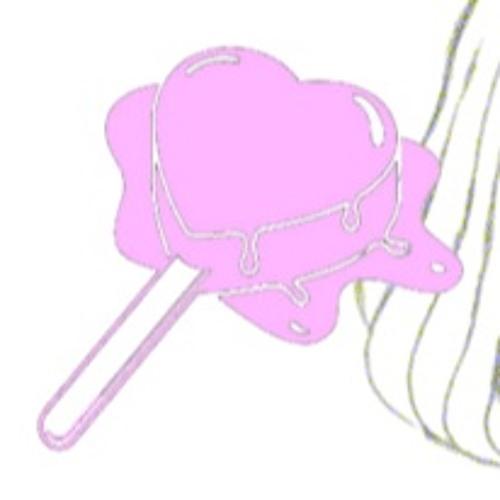 Jelly BonBon's avatar