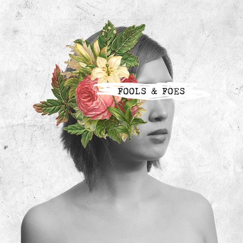 Fools and Foes's avatar