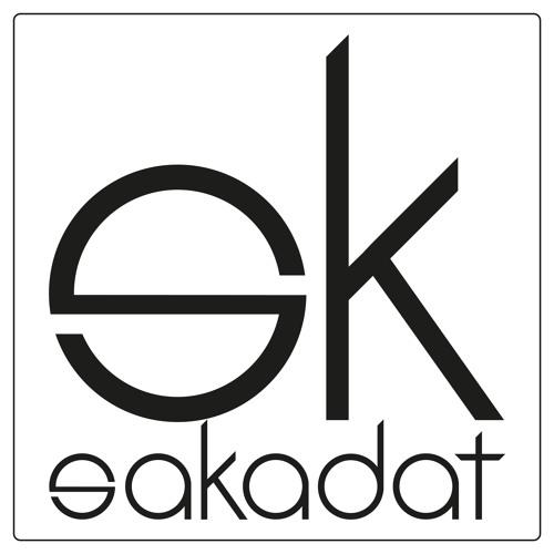 Sakadat's avatar