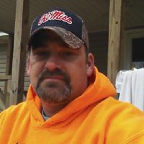 John Murphree's avatar