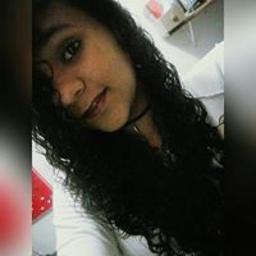 Andrèia Silva's avatar