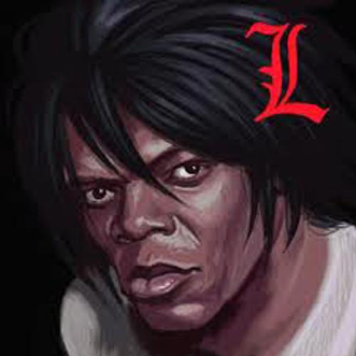 Genki-JAM's avatar